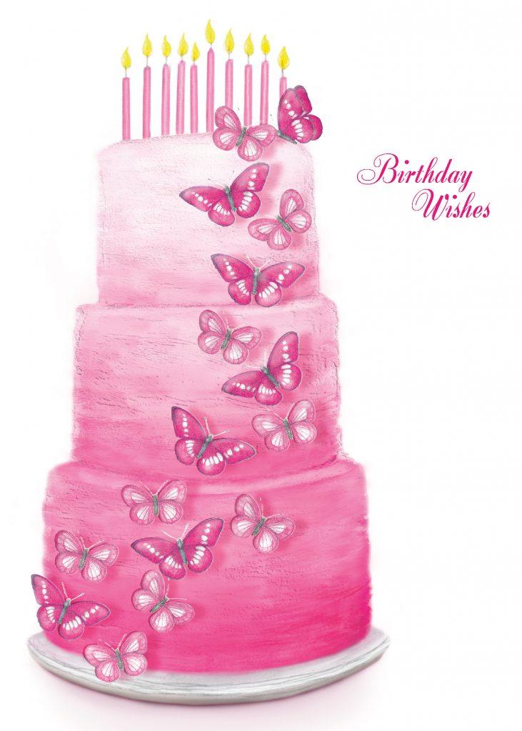 Incredible Birthday Wishes Ann Scott Inc Funny Birthday Cards Online Eattedamsfinfo